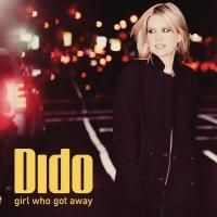 Dido - Girl Who Got Away (2013)