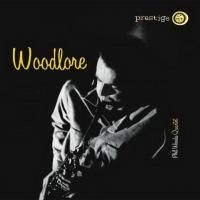 The Phil Woods Quartet - Woodlore (1956) - Hybrid SACD