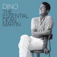 Dean Martin - Dino: The Essential Dean Martin (2004) - 2 CD Box Set