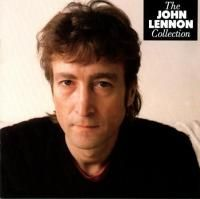 John Lennon - The John Lennon Collection (1982)