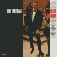 Duke Ellington - The Popular Duke Ellington (1967) - Original recording remastered