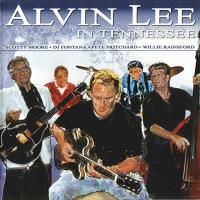 Alvin Lee - Alvin Lee In Tennessee (2004)
