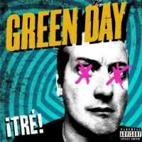 Green Day - Tre! (2012)