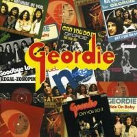 Geordie - The Singles Collection (2001)