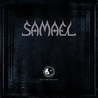 Samael - Since The Creation... (2003) - 6 LP Limited Edition Box Set