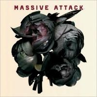 Massive Attack - Collected: The Best Of Massive Attack (2006)