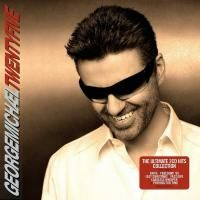 George Michael - Twenty Five (2006) - 2 CD Box Set