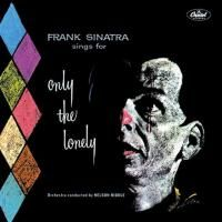 Frank Sinatra - Sings For Only The Lonely (1958)