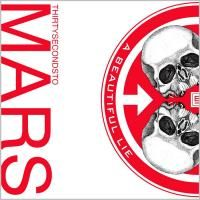 Thirty Seconds To Mars - A Beautiful Lie (2005)