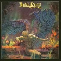 Judas Priest - Sad Wings Of Destiny (1976) - Original recording remastered