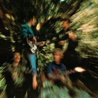 Creedence Clearwater Revival - Bayou Country (1969) - Hybrid SACD