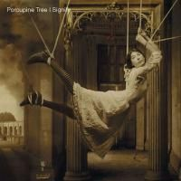 Porcupine Tree - Signify (1996) - 2 CD Special Edition DigiBook