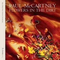 Paul McCartney - Flowers In The Dirt (1989) - 2 CD Special Edition