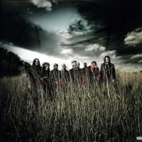 Slipknot - All Hope Is Gone (2008) (180 Gram Audiophile Vinyl) 2 LP
