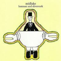 Midlake - Bamnan And Silvercork (2004)