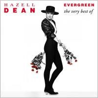 Hazell Dean - Evergreen - Very Best Of (2012) - 2 CD Box Set