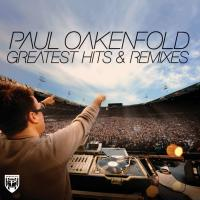 Paul Oakenfold - Greatest Hits & Remixes (Unmixed Version) (2009) - 2 CD Box Set
