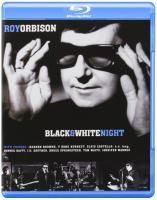 Roy Orbison - Black & White Night (2008) (Blu-ray)