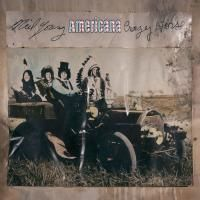 Neil Young And Crazy Horse - Americana (2012)