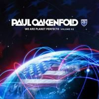 Paul Oakenfold - We Are Planet Perfecto 2 (2012) - 2 CD Box Set
