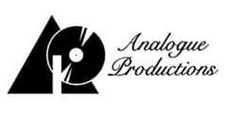 Analogue Productions
