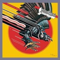 Judas Priest - Screaming For Vengeance (1982) - Original recording remastered