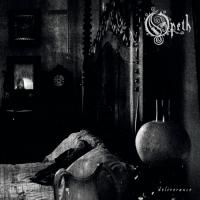 Opeth - Deliverance (2002)