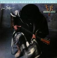 Stevie Ray Vaughan - In Step (1989) - Numbered Limited Edition Hybrid SACD