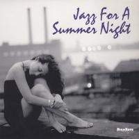 Jazz For A Summer Night (2000) - HQCD