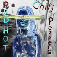 Red Hot Chili Peppers - By The Way (2002) (180 Gram Audiophile Vinyl) 2 LP