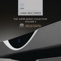 V/A The Super Audio Surround Collection Volume 4 (2009) - Hybrid SACD