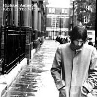 Richard Ashcroft - Keys To The World (2006)