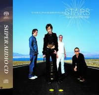 The Cranberries - Stars: The Best Of 1992-2002 (2002)