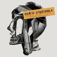 Disco Ensemble - Magic Recoveries (2008)