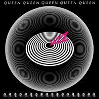 Queen - Jazz (1978) - Original recording remastered