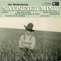 The Walkabouts - Satisfied Mind (1993)