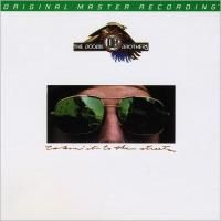 The Doobie Brothers - Takin' It To The Streets (1976) - Numbered Limited Edition Hybrid SACD