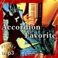 Сборник - Accordion Favorite (2007) - MP3