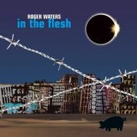 Roger Waters - In The Flesh: Live (2000) - 2 CD Box Set