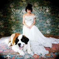Norah Jones - The Fall (2009) - Hybrid SACD