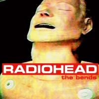 Radiohead - The Bends (1995) (180 Gram Audiophile Vinyl)