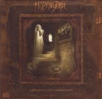 My Dying Bride ‎- Anti-Diluvian Chronicles (2005) - 3 CD Box Set