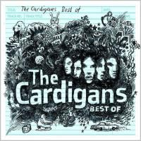 The Cardigans - Best Of (2008) - 2 CD Limited Edition