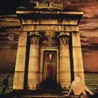Judas Priest - Sin After Sin (1977) (180 Gram Audiophile Vinyl)