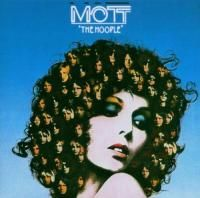 Mott The Hoople - The Hoople (1974) - Original recording remastered