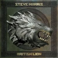 Steve Harris - British Lion (2012) - Enhanced