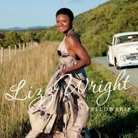 Lizz Wright - Fellowship (2010)