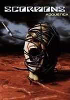 Scorpions - Acoustica (2001) (DVD)