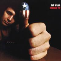 Don McLean - American Pie (1971) - Numbered Limited Edition Hybrid SACD