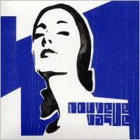 Nouvelle Vague - Nouvelle Vague (2004)